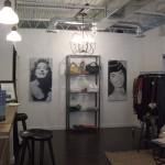 K-Boutique