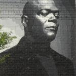 Sam Jackson
