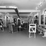 Teal Gallery - 3
