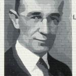 Vannevar