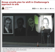 Group_Unveils_plan