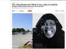 MLK_Bessie