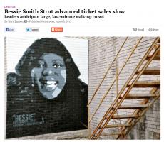 Strut_Sales_Bessie