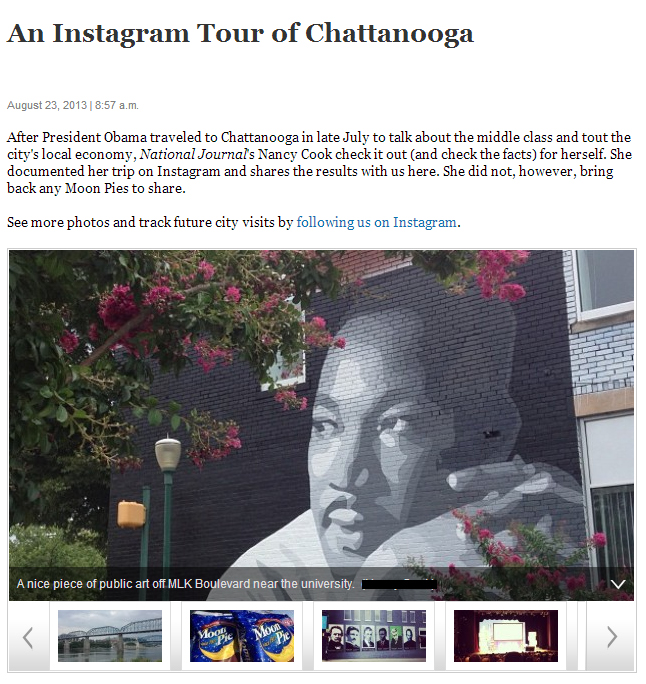MLK_National_Journal