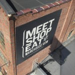 Meet Shop Eat