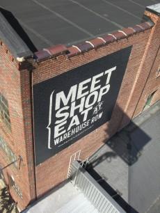 Meet Shop Eat