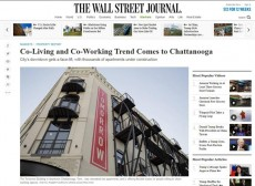 wsj-cover-2