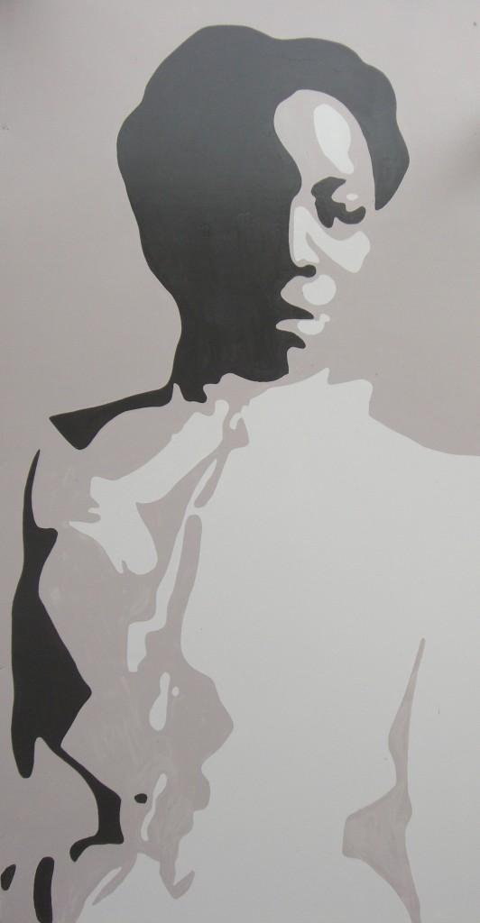 Untitled 51